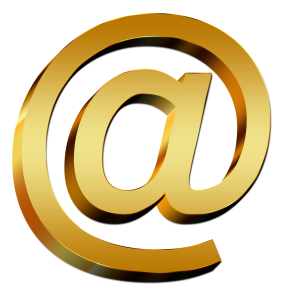 mail-634902_1280